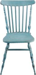 eetkamerstoel---blauw---ijzer---47-x-51-x-89-cm---clayre-and-eef[0].png